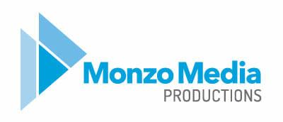 Monzo Media Productions