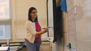 Hill Top Prep Exceptional Teachers