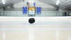 Upland Hockey Program
