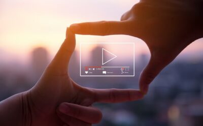 Video Production Process: Step 4: Finalization and Marketing