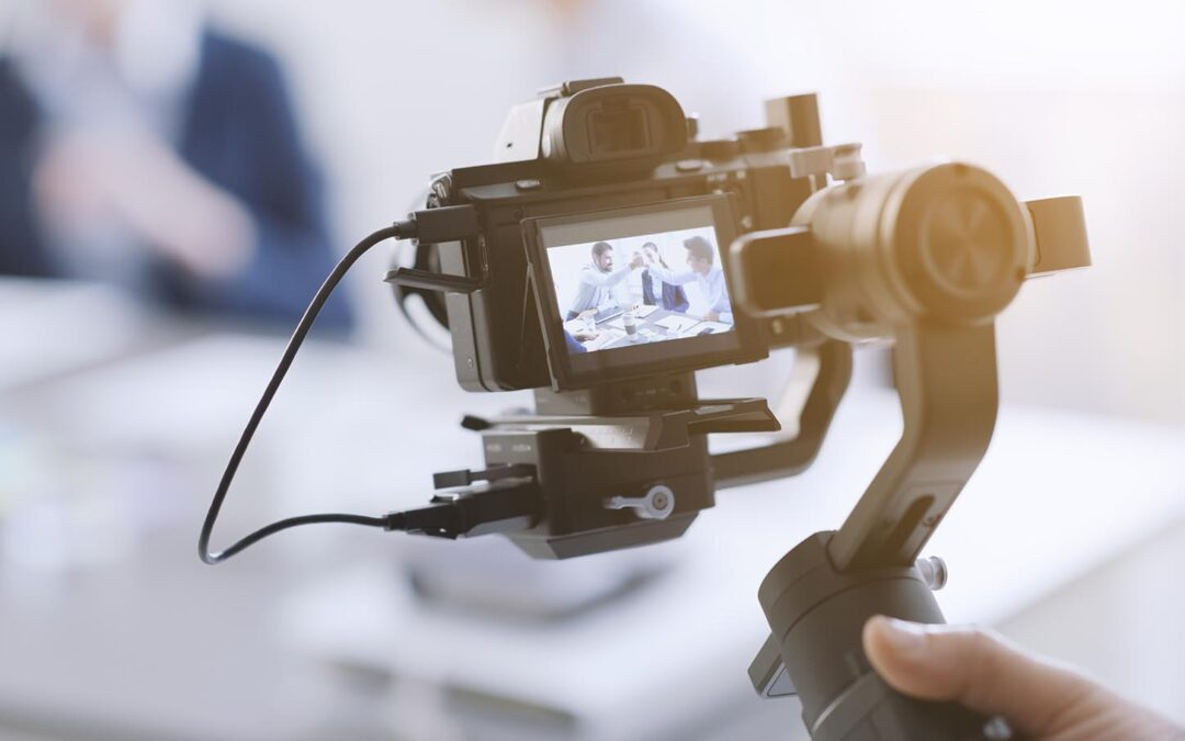 What to Look for When Hiring a Video Production Company